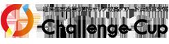 チャレンジカップ経済産業省第3回キャリア教育アワード奨励賞受賞